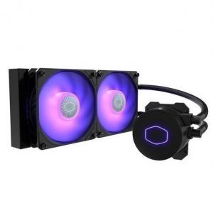 MasterLiquid ML240L V2 RGB MLW-D24M-A18PC-R2