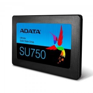 ASU750SS-512GT-C 512GB SSD