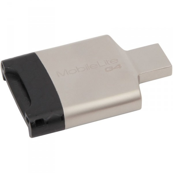 Card Reader FCR-MLG4 USB 3.0