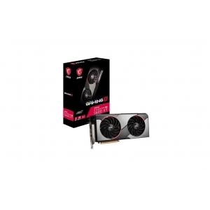 RX 5600 XT GAMING X