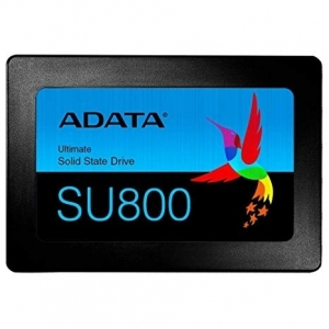 ASU800SS-256GT-C 256GB