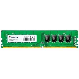 DDR4 8GB 2666MHz AD4U266638G19-S