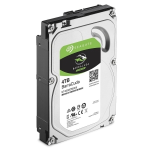 Barracuda ST4000DM004 4TB