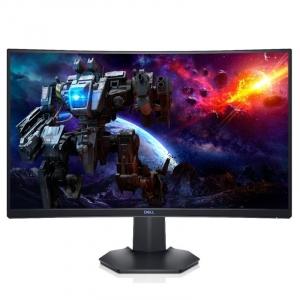 """27"""" S2721HGF 144Hz FreeSync/G-Sync zakrivljeni Gaming monitor"""