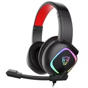 G750 slušalice sa mikrofonom