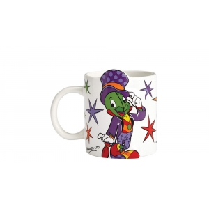 Britto Jiminy Cricket Mug