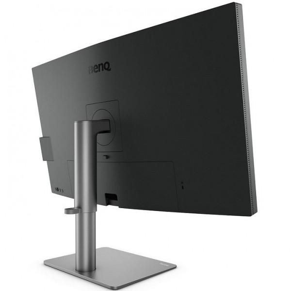 PD3220U