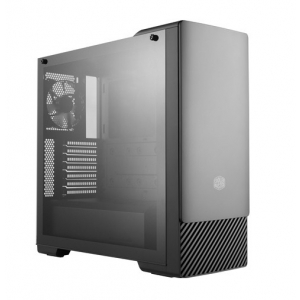 MasterBox E500 MCB-E500-KG5N-S00