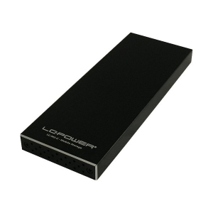 LC-M2-C USB 3.1 Gen. 2