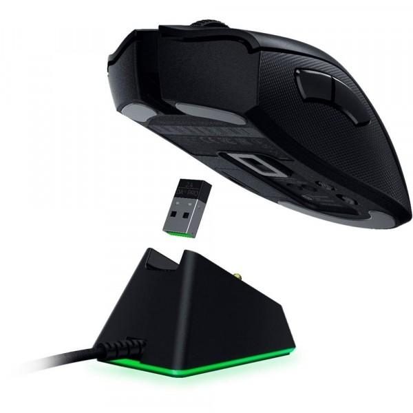 DeathAdder V2 Pro Ergonomic Wireless