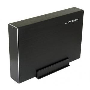 LC-35U3-Becrux-C1 USB 3.1 Type C