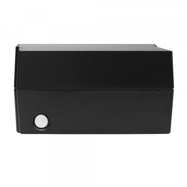 Renton 650VA 360W UPS UPLI-LI065RE-CG01B