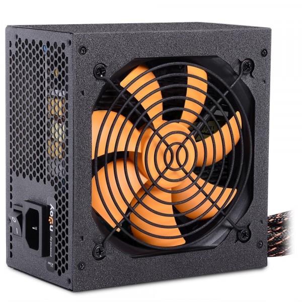 Agon 600 600W napajanje PWPS-060P02G-BU01B