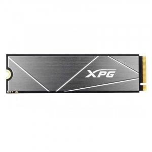 XPG GAMMIX S50 1TB M.2 PCIe Gen4 x4 AGAMMIXS50L-1T-C