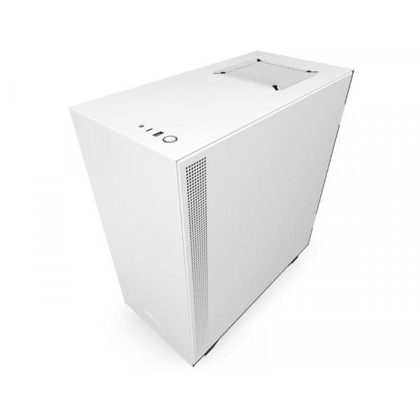 H510i CA-H510I-W1