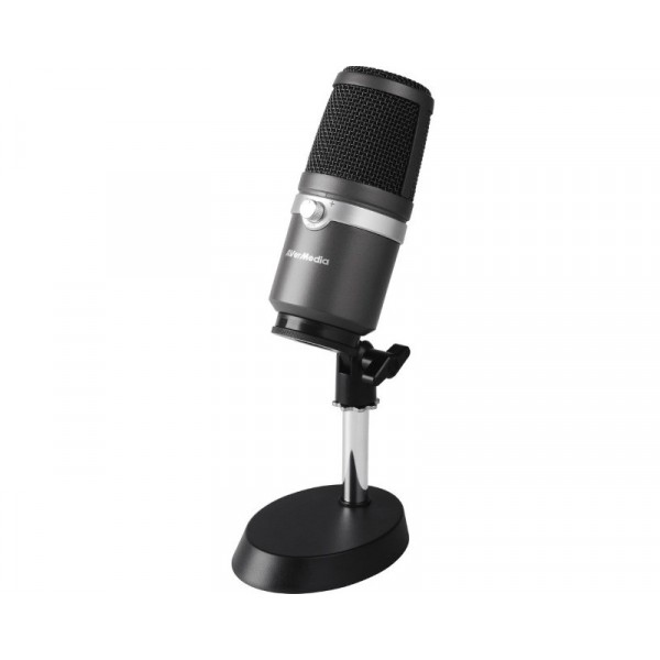 AM310 Live Streamer mikrofon
