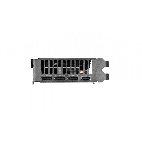 RX5500XT CLD 8GO