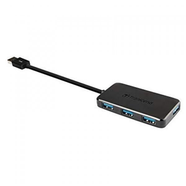 USB HUB 3.0 TS-HUB2K