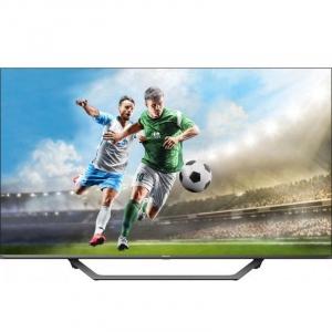 """55"""" 55A7500F Smart Ultra HD TV G"""