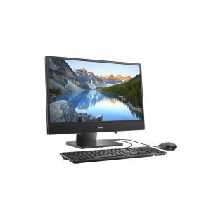"""DES08035 Inspiron 3280 21.5"""" FHD i3-8145U 8GB 1TB crni + tastatura + miš"""