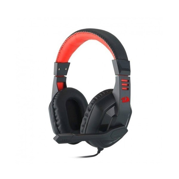 Ares H120 Gaming Headset