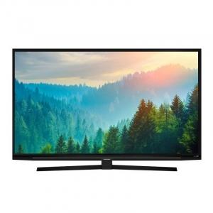 """55"""" GFU 8990B Android 4K Ultra HD digital LED TV"""