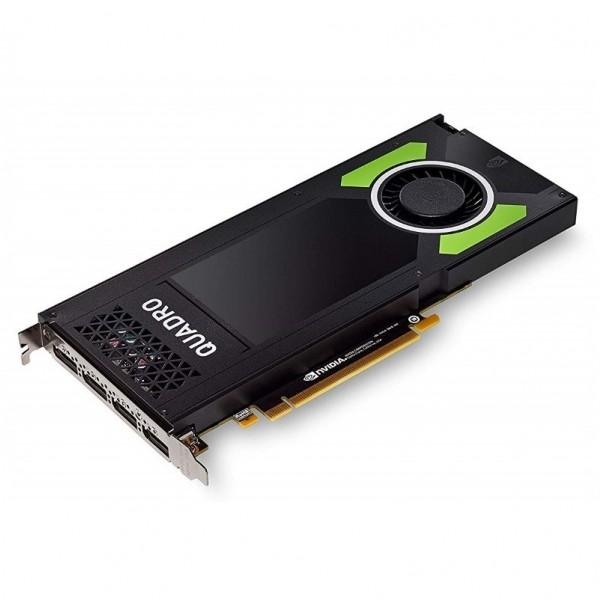 OEM nVidia Quadro P4000 8GB