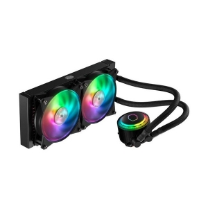 MasterLiquid ML240R RGB MLX-D24M-A20PC-R1