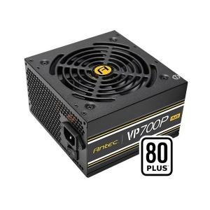 VP700P Plus