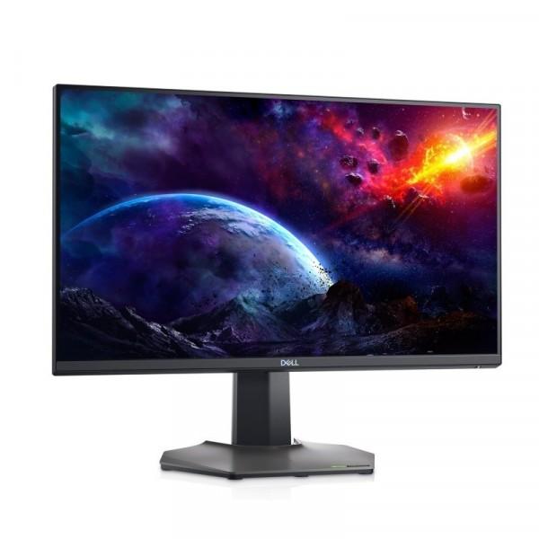 "24.5"" S2522HG 240Hz FreeSync/G-Sync Gaming monitor"