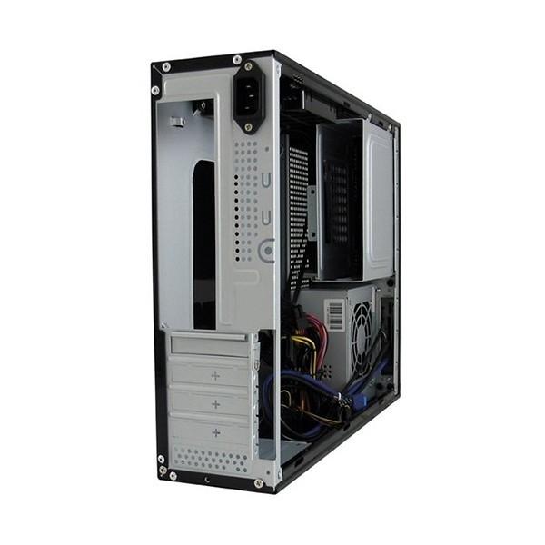 LC-1401mi LC200SFX