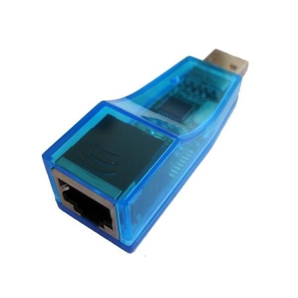 NIC-U5 USB to LAN