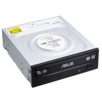 DRW-24D5MT DVD-RW