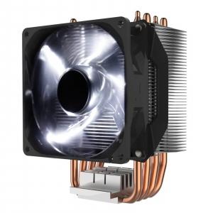 Hyper H411R procesorski hladnjak RR-H411-20PW-R1