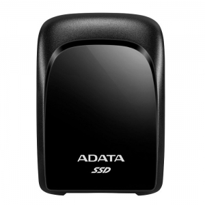 480GB ASC680-480GU32G2-CBK crni eksterni SSD