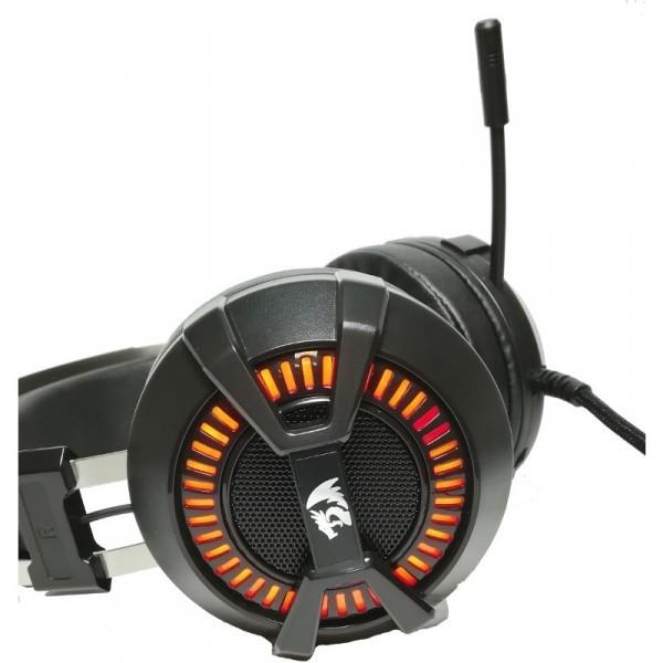 Bio H801 Gaming Headset