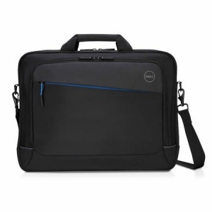 Professional Briefcase 14""