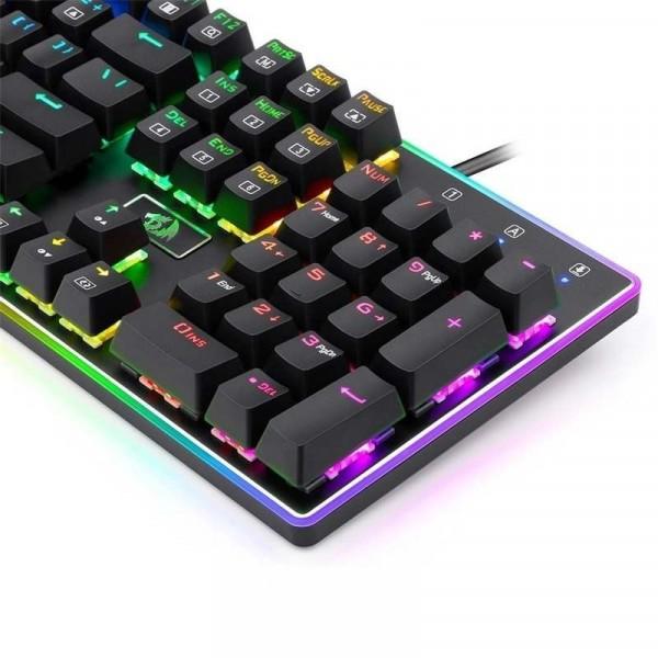 Ratri K595 RGB