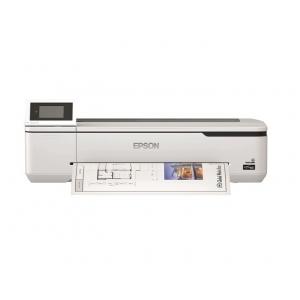 """Surecolor SC-T3100N inkjet štampač/ploter 24"""""""