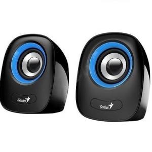 SP-Q160 plavi zvučnici