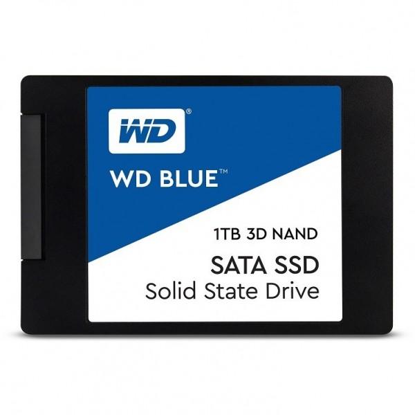 Blue 1TB WDS100T2B0A