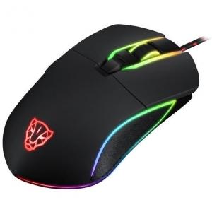 V30 crni miš