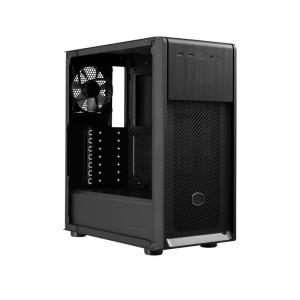 MasterBox E500 E500-KNNN-S00