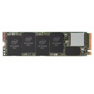 660p 1TB SSDPEKNW010T8X1