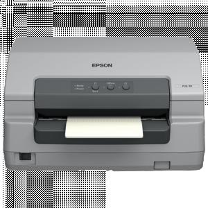 PLQ-30 Passbook matrični štampač