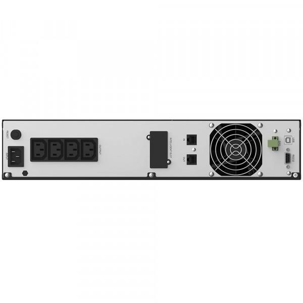 Argus 2200 1320W UPS PWUP-LI220AG-CG01B