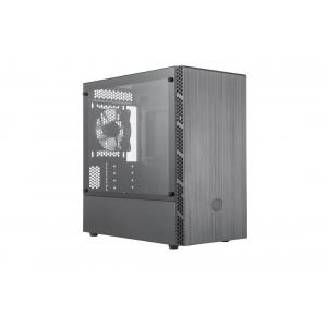 MCB-B400L-KGNN-S00 MasterBox MB400L