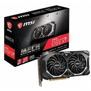 Radeon RX 5700 XT MECH OC 8G