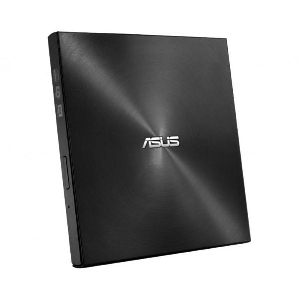 ZenDrive U9M SDRW-08U9M-U DVD±RW USB