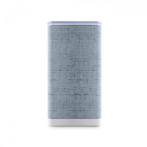 Energy Smart Speaker 5 Home zvučnik